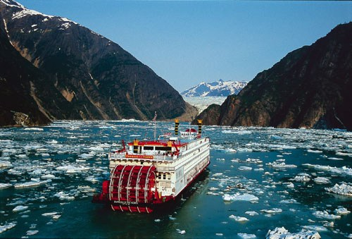 Empress of the North - Juneau.jpg
