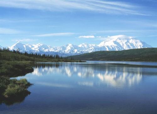 Denali Wonder Lake.jpg