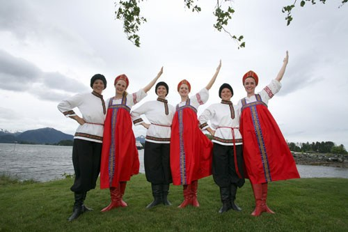 Russian Dancers - Sitka Outdoor.jpg