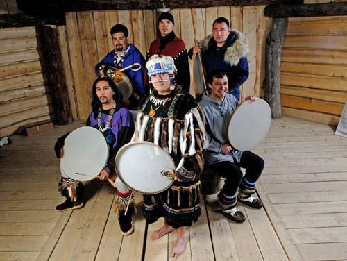 Alaska Native Heritage Center.jpg