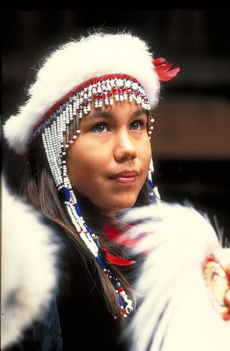 Native Alaska Girl.jpg