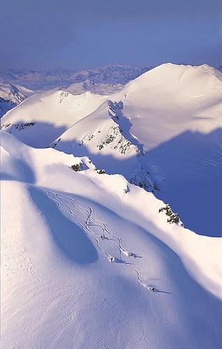 SkiingHeli.jpg