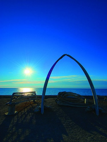 Barrow_Whalebone_Arch_Midnight_July.jpg