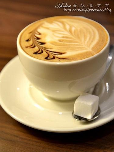 方糖咖啡013.jpg