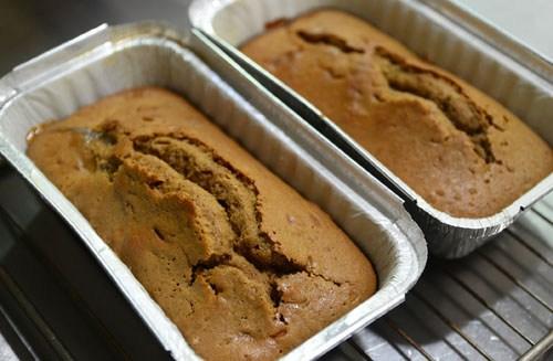 香蕉蛋糕015.jpg