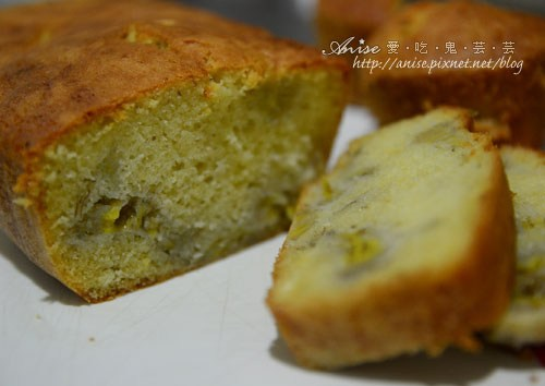 香蕉蛋糕02-011.jpg