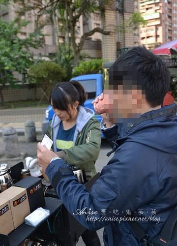 匡手作咖啡011.jpg