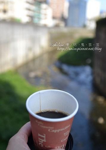 匡手作咖啡013.jpg