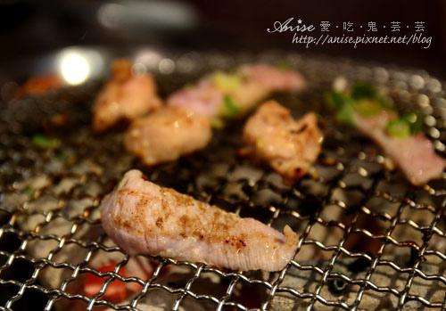 辛辛燒肉009.jpg