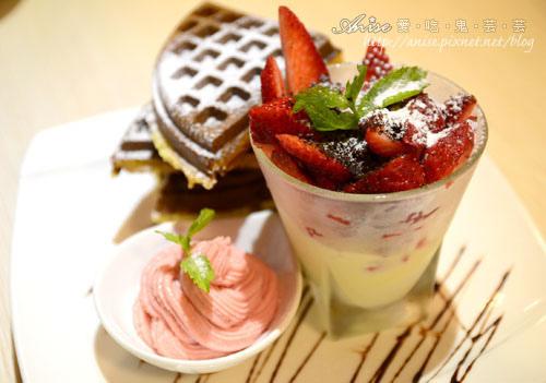 Mina Cafe027.jpg