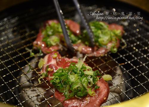 乾杯燒肉015.jpg