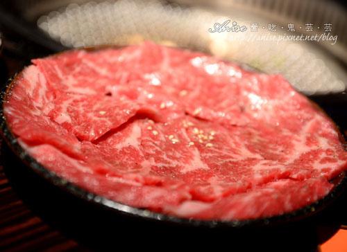 胡同燒肉021.jpg