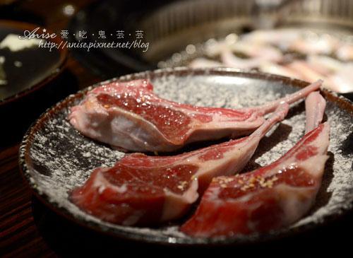 胡同燒肉031.jpg