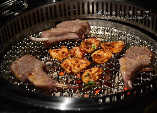 胡同燒肉033.jpg