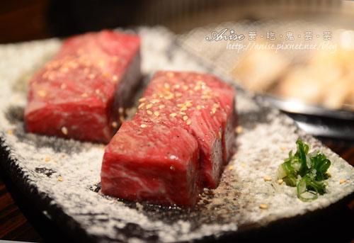 胡同燒肉041.jpg