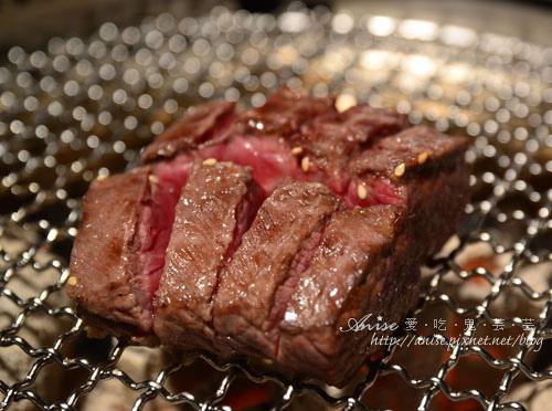 胡同燒肉042.jpg