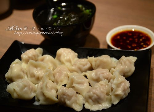 李雪廚坊011.jpg
