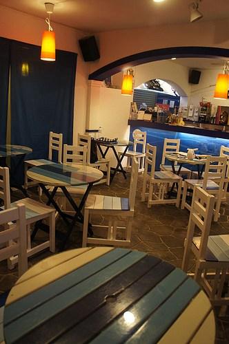 藍棧咖啡1 (1).jpg