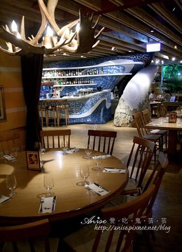 驢子餐廳003.jpg