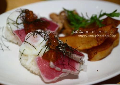 驢子餐廳029.jpg