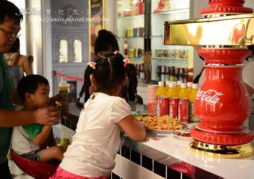 可口可樂工廠039.jpg