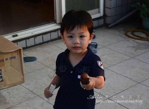 2012中秋_008.jpg