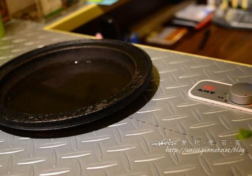 亨記精緻石頭鍋物006.jpg