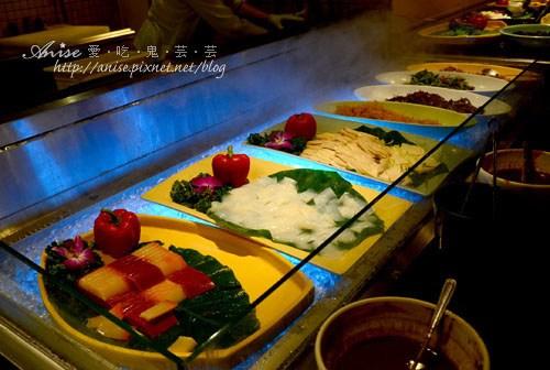 長春素食餐廳007.jpg