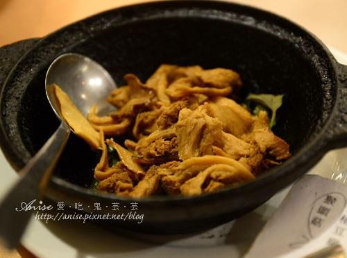 長春素食餐廳024.jpg