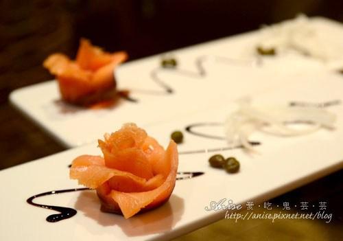 峇里島主題餐廳015.jpg