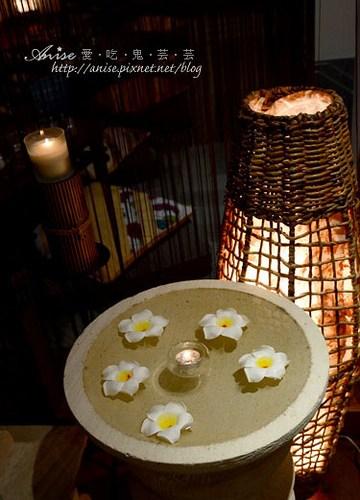 峇里島主題餐廳005.jpg