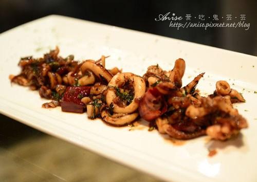 峇里島主題餐廳017.jpg