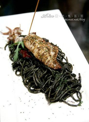 峇里島主題餐廳023.jpg