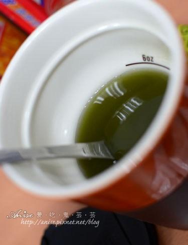 歐格蘭德青汁029.jpg