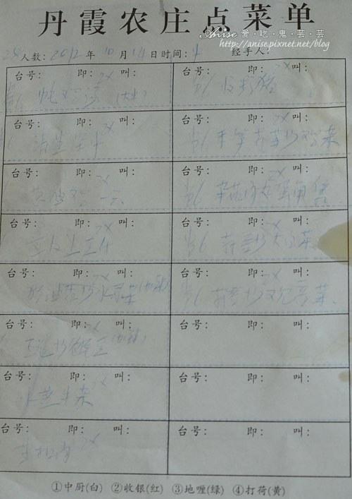廣東粵北參訪團 Day3 – 丹霞農莊 + 丹霞山陰元石繼續讓人羞答答!