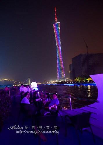 夜遊珠江021.jpg