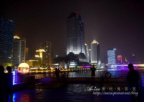 夜遊珠江031.jpg