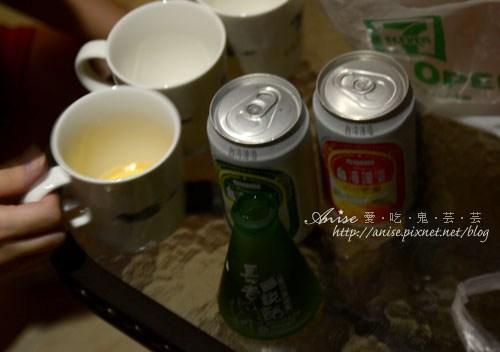 日月潭大飯店030.jpg