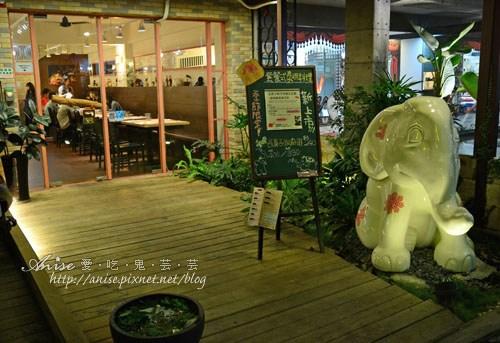 長鼻子大象003.jpg