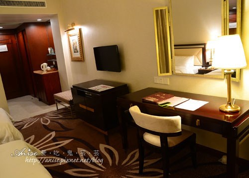 楓丹白鷺酒店004.jpg