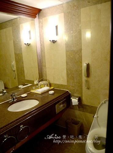 楓丹白鷺酒店006.jpg