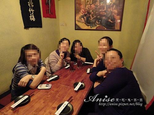 赤門2012_018.jpg