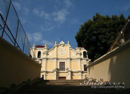 2聖若瑟修道院002拷貝.jpg