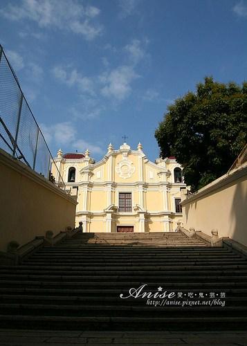 2聖若瑟修道院004拷貝.jpg