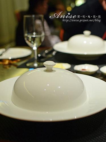 DE LOIN 德朗法式餐廳_018.jpg