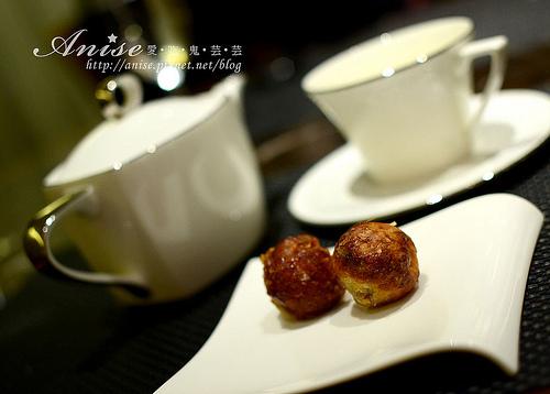 DE LOIN 德朗法式餐廳_036.jpg