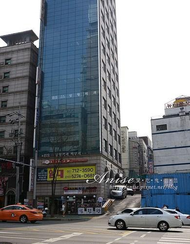 新村站站著吃韓牛_002.jpg