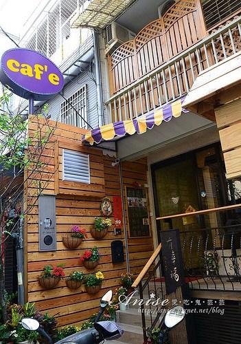 有幸福Cafe_002.jpg