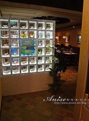 有幸福Cafe_005.jpg