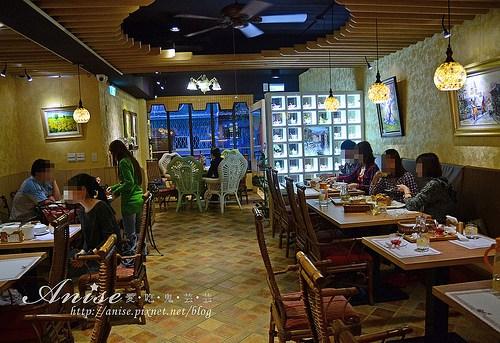 有幸福Cafe_010.jpg